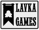 Лавка Игр