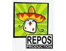 REPOS producion