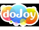 doJoy