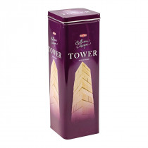 Башня (TOWER)