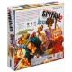 Находка для шпиона 2 (SpyFall 2)