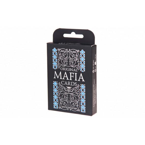 Мафия Original