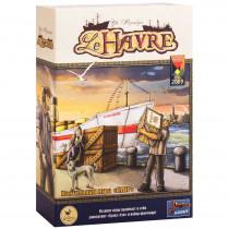 Гавр (Havre)
