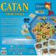 Колонизаторы (CATAN). Мореходы (3-е изд.) (доп.)