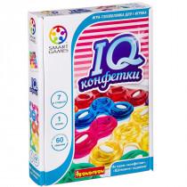 IQ-Конфетки