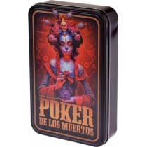 Покер мертвецов