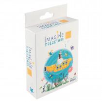 Imagine. Представь 2.0