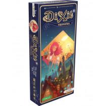 Диксит 6 (Dixit 6) (доп.)