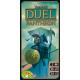 7 чудес. Дуэль. Пантеон (Wonder Duel expansion) (доп.)