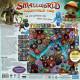 Маленький мир (Small World). Подземный мир