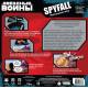 Звездные Войны. Spyfall (Находка для Шпиона)