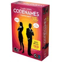 Кодовые имена(Codenames). XXL