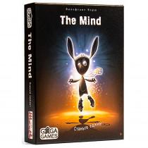 Разум (The Mind)