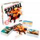 Находка для шпиона (SpyFall) (2-е изд.)